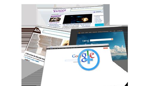 4 augmentez votre visibilite dans les moteurs de recherche