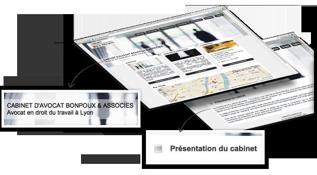 optimiser vos balises pour le référencement de votre site